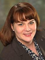Attorney Laura L. Mancuso